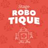 Image de STAGE ROBOTIQUE -Du lundi 24 au mercredi 26 Février de 13h30 à 15h30